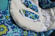 ForKiddy Magice Blue 1